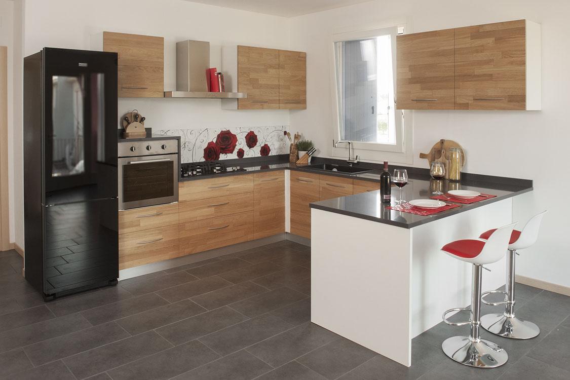 Cucine brescia offerte disegno cucine brescia offerte stunning veneta cucine brescia pictures - Mobili cucina su misura ...